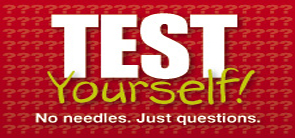 What is the window period for an HIV test? – Body Positive Dorset